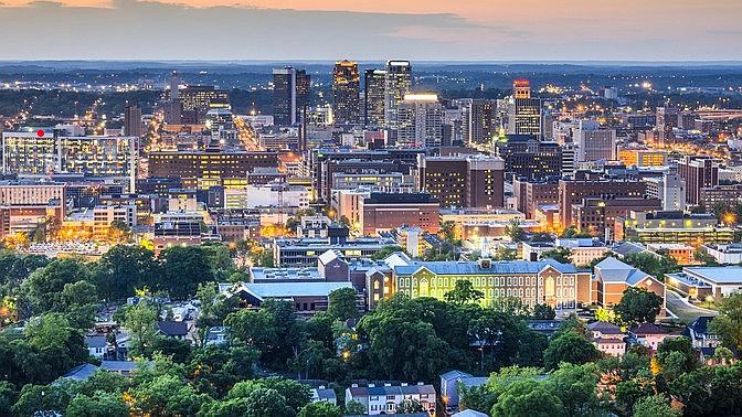 Alabama Landlord Tenant Law