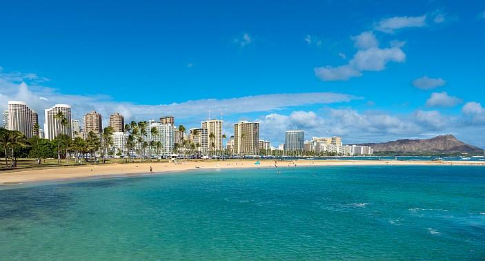 Hawaii Landlord Tenant Law