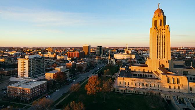 Lincoln, Nebraska NE