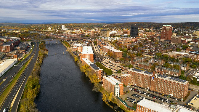 New Hampshire Landlord Tenant Law