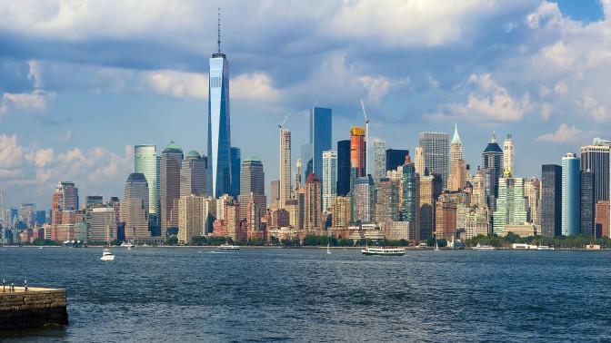 New York Landlord Tenant Law