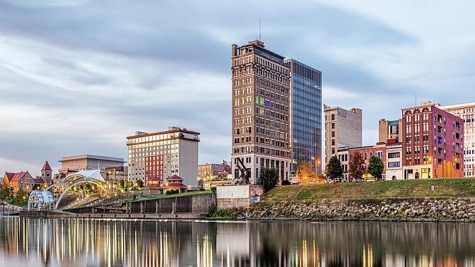 West Virginia Landlord Tenant Law