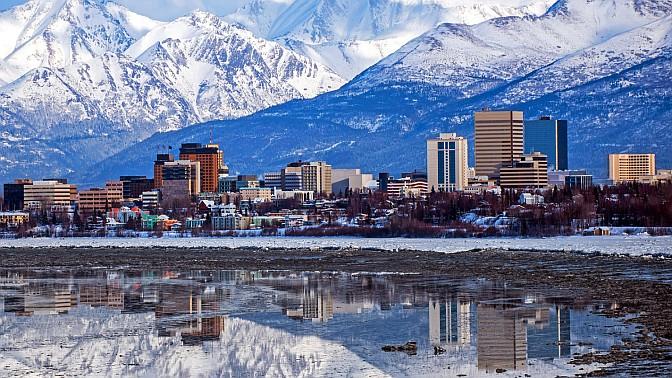 Alaska Landlord Tenant Law