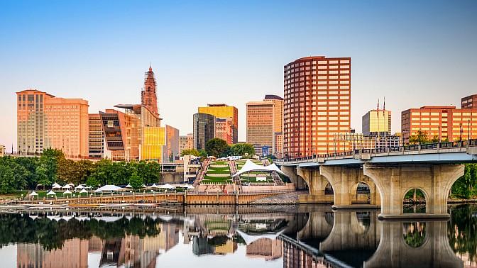 Connecticut Landlord Tenant Law