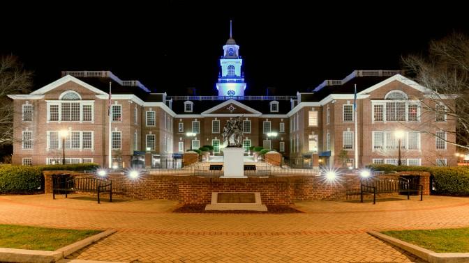 Dover, Delaware DE