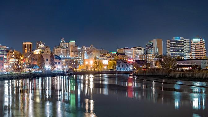 Delaware Landlord Tenant Law