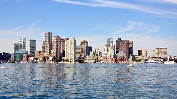 Massachusetts Landlord Tenant Law