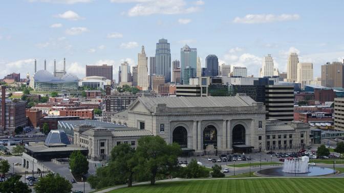 Missouri Landlord Tenant Law