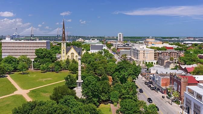 South Carolina Landlord Tenant Law
