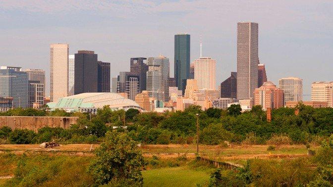Texas Landlord Tenant Law