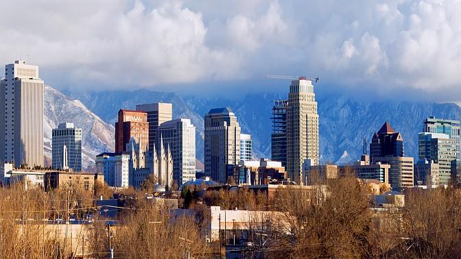 Utah Landlord Tenant Law